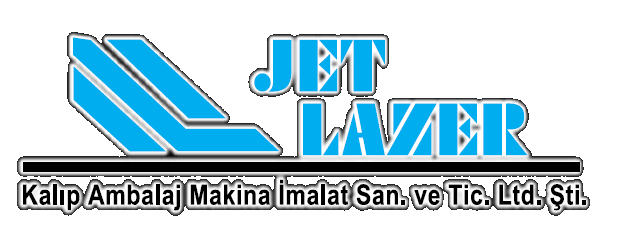 Jet Lazer'e Hoşgeldiniz